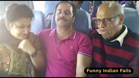 46 Funny Indian Photos Will Make You Laugh   Mojly