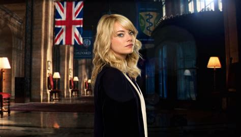film emma stone allocine photo du film the amazing spider man le destin d un