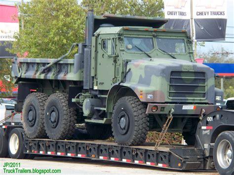 military truck bed 100 peterbilt dump truck 1980 peterbilt 359 dump