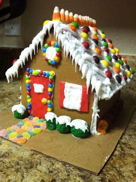 gingerbread house ideas gingerbread house love pinterest gingerbread house