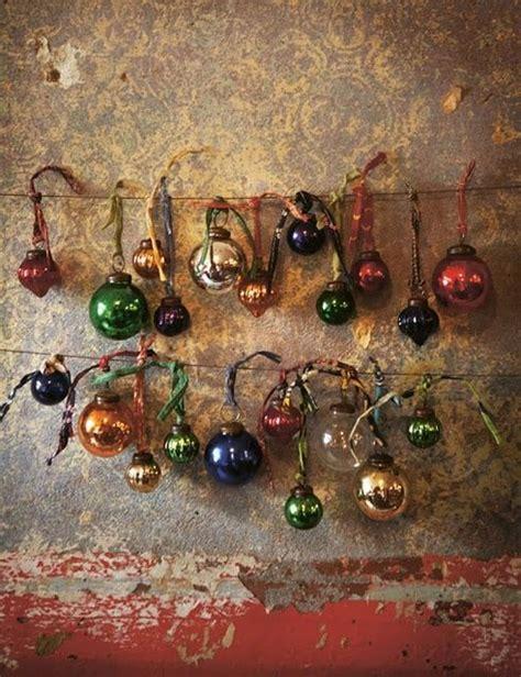 Weihnachtsdeko Modern 3772 die besten 25 glaskugeln weihnachten ideen auf