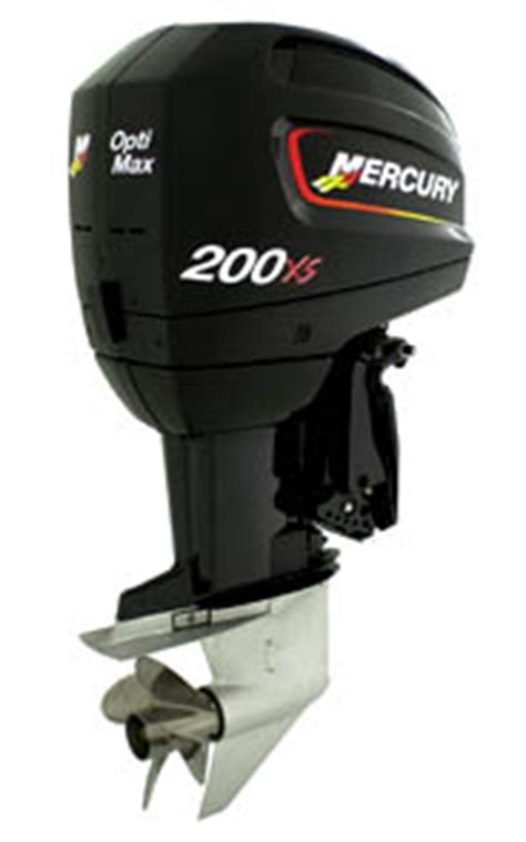 hi performance outboard boats fish game finder articles and press releases