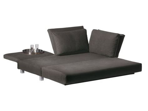 bett 80 cm breit 78 best sofa bed schlafsofa images on