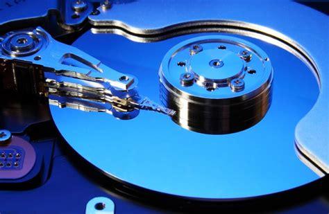 disk 1tb interno disk interno 1tb guida all acquisto