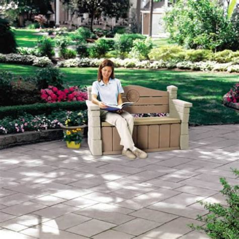 step 2 outdoor storage bench step2 outdoor storage bench your 1 source for toys and