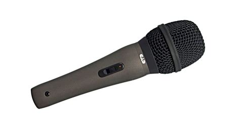 Cad Live D90 Supercardioid Dynamic Microphone Cable Mic Kabel Vocal cad cad25a supercardioid dynamic microphone on switch