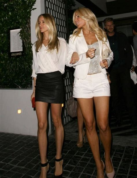 Kristin Cavallari Charges By The Hour by Nosee Rosee A Kristin Cavallari Tries To Charge The