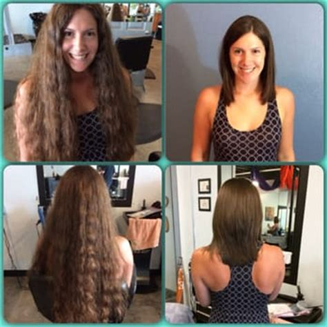 keratin treatment austin tx salon revolution 18 photos 12 reviews hairdressers