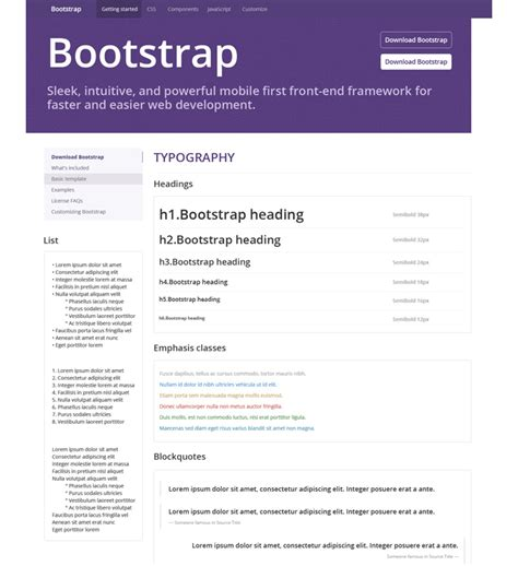bootstrap layout psd freebies of the week bootstrap 3 psd iphone 5c mockup