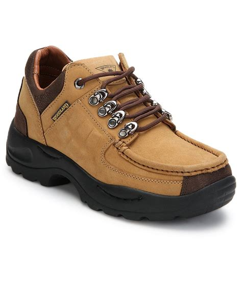 buy mens boots india buy mens boots india 28 images buy mens boots india 28