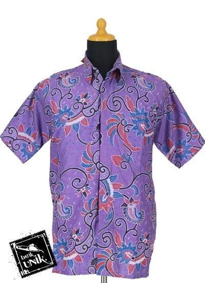 Kemeja Anak Katun Kombinasi Size 13 15 baju batik sarimbit gamis kombinasi motif cempa mekar