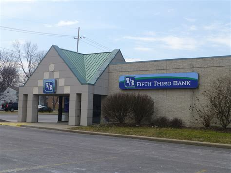 5th 3rd bank fifth third bank to pay 18 million settlement for