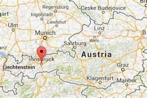 austria police hunt gunman shot kenyan diaspora nation