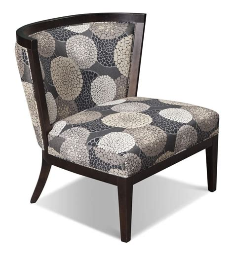 Small Accent Chairs For Living Room Need Accent Chair Ideas For Small Living Room Space