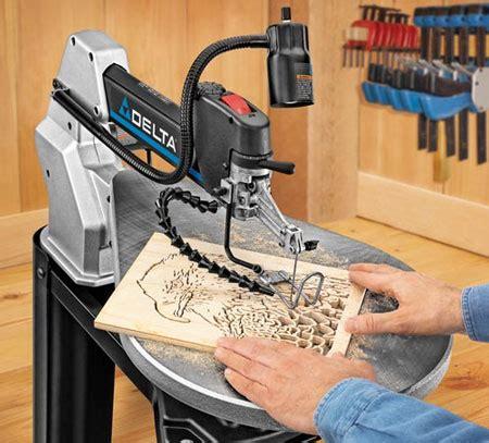 scroll saw woodworking delta 20 scroll saw sale