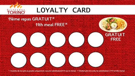 Military Star Rewards Gift Card - promotions grillades torino torino grill
