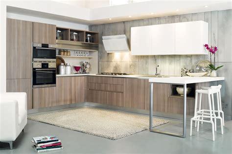 cucine piastrellate cucine design contemporaneo laminato colorate siena poggibonsi