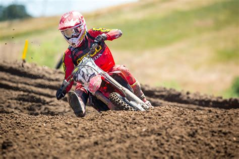 ama motocross numbers 2018 ama supercross and motocross numbers racer x