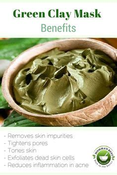Appellation Grapeseed Clay Mask by Masks Matcha And Masks On
