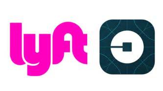 Is Lyft In Uber Vs Lyft What Are The Differences For Drivers Part