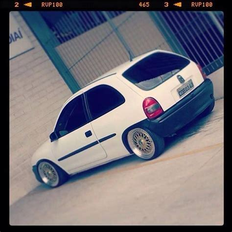 opel euro retro 50 best images about corsa b on pinterest neon chevy