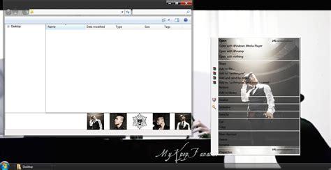download theme kpop windows 8 my kpop fanatik taeyang big bang wedding dress windows 7
