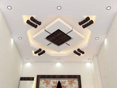 latest pop design hall plaster paris false ceiling design ideas living room ceiling designs pinterest false ceiling