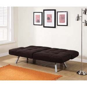 small futons for small spaces futon for small space image09