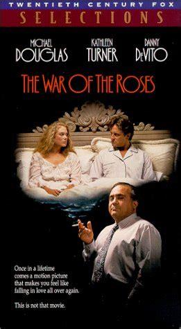 War Of Roses Vol 13 Berkualitas store actors actresses c