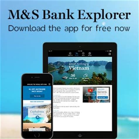 marks and spencer bank m s bank branch bureau de change finder m s bank