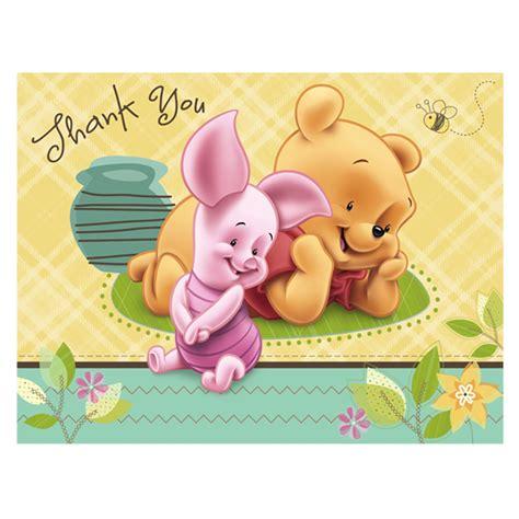 baby winnie the pooh friends baby pooh gif animado gifs animados baby pooh 764342