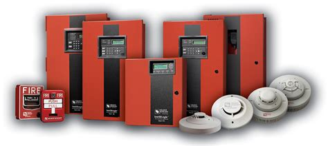 guardian alarm systems guardian alarm systems security