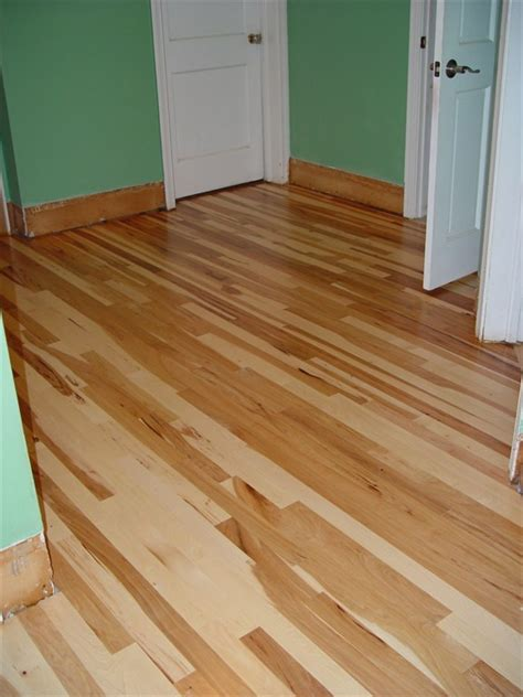accent hardwood flooring durham nc 27701 angies list