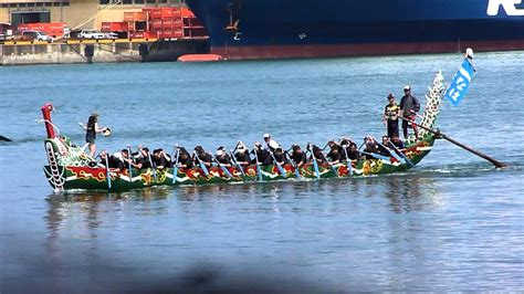 dragon boat racing okinawa maxresdefault jpg
