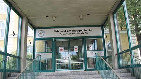 memminger zeitung wohnungen allg 228 uer gbr bekommt das alte klinik gel 228 nde kempten