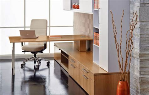 modern and contemporary office desks maryland washington