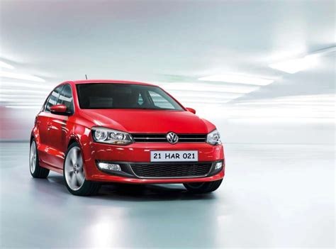 volkswagen polo 2017 100 volkswagen polo 2016 red vw polo gti 2018