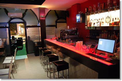 arredamento bar brescia arredamento bar brescia
