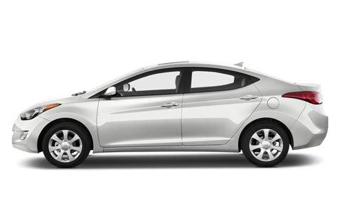 2014 hyundai elantra sedan limited 2014 hyundai elantra reviews and rating motor trend