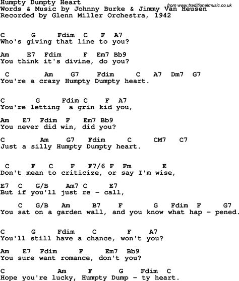 tattooed heart lyrics chords new song lyrics with rain lyrics