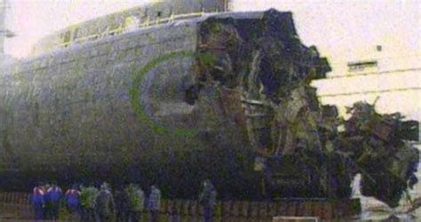 boat sinking memphis history was kursk sunk by uss memphis skeptics stack
