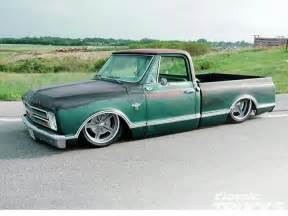 67 69 chevy c10 trucks