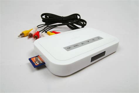 Usb Player For Tv China Tv Box Player Hdd Media Player