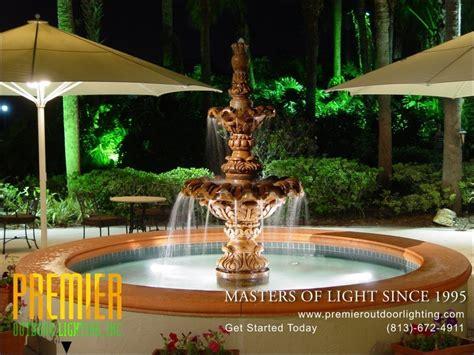 Premier Outdoor Lighting Lighting Photo Gallery Image 5 Premier Outdoor Lighting