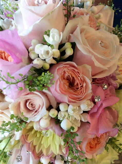 fiori e piante bologna fiori per cerimonie bologna l ortensia