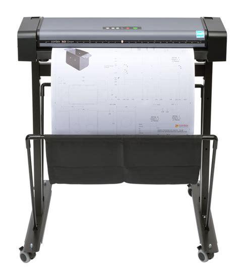 Small Desk Scanner Contex Sd One 24 Quot Large Format Desktop Scanner Small Footprint Lightweight Spigraph