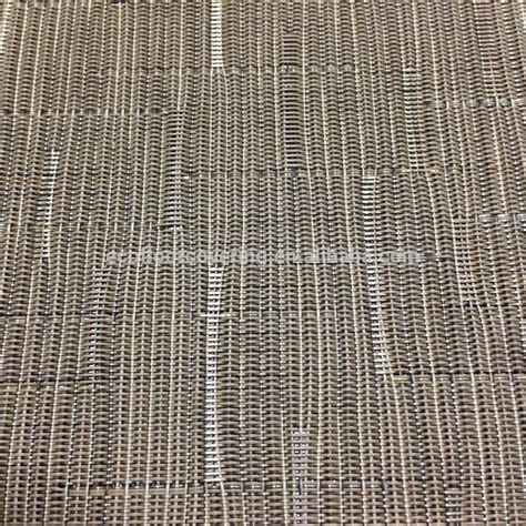 woven pvc flooring price and woven vinyl floor for commercial flooring use with textured vinyl