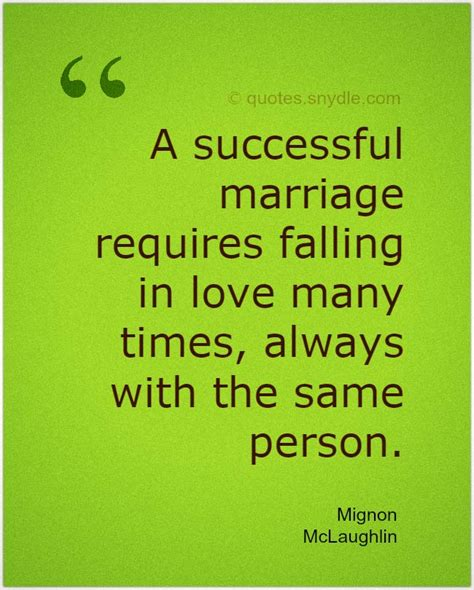 Wedding Quotes Advice by Quotes Marriage Dobre For