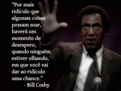 bill cosby quotes bill cosby show picture quotes quotesgram