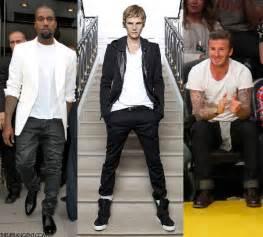 mens hip hop 2014 fashion trends urban fashion men 2016 2017 fashion trends 2016 2017